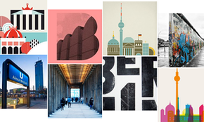 Die Top 10 Start-up Influencer in Berlin