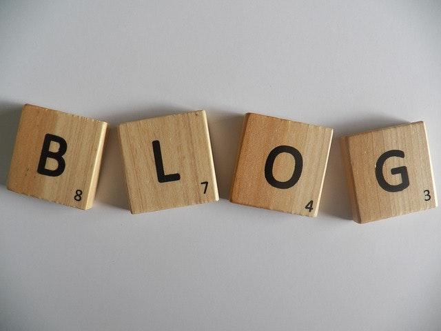 参考にしたいシンプルデザインブログ