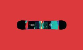 5 killer snowboard design trends to watch this season