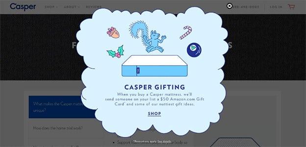 casper-1