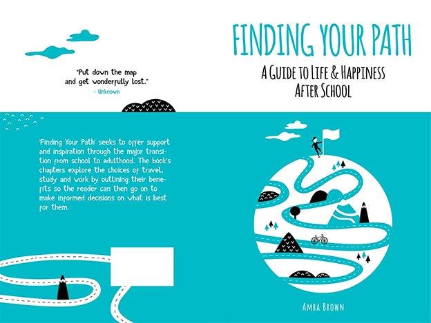 find-path