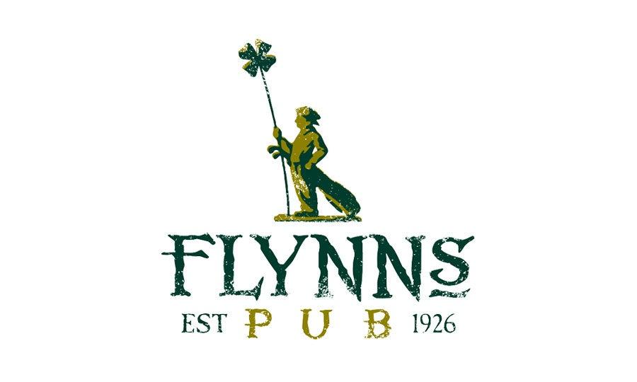 Flynn's Pub