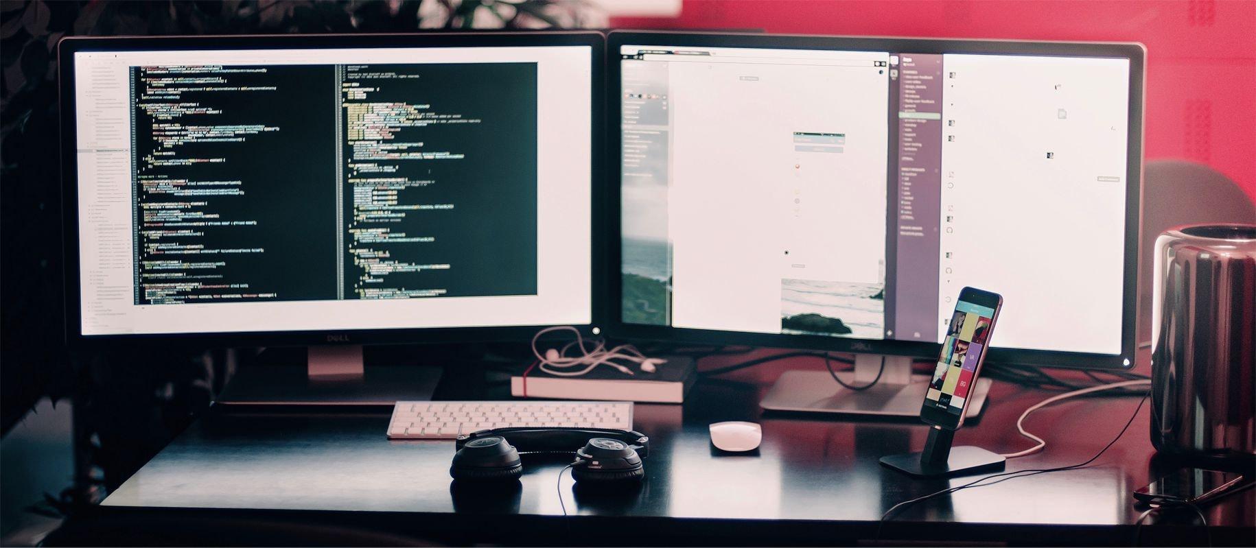 freelance-desk
