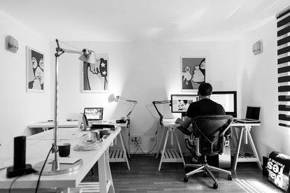 freelance_02_001