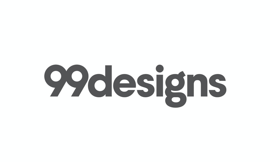 99Designs Canada