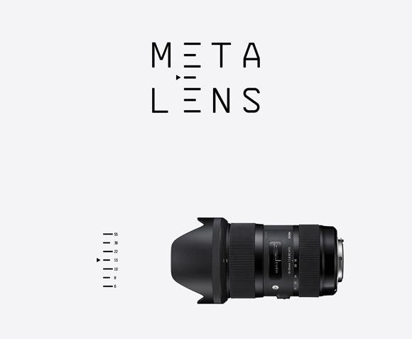 meta-lens