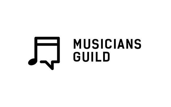 musicians-guild