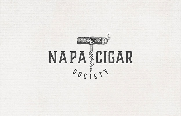 Napa Cigar Society