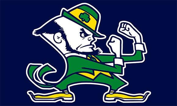 St. Patrick's Day symbols: Leprechaun