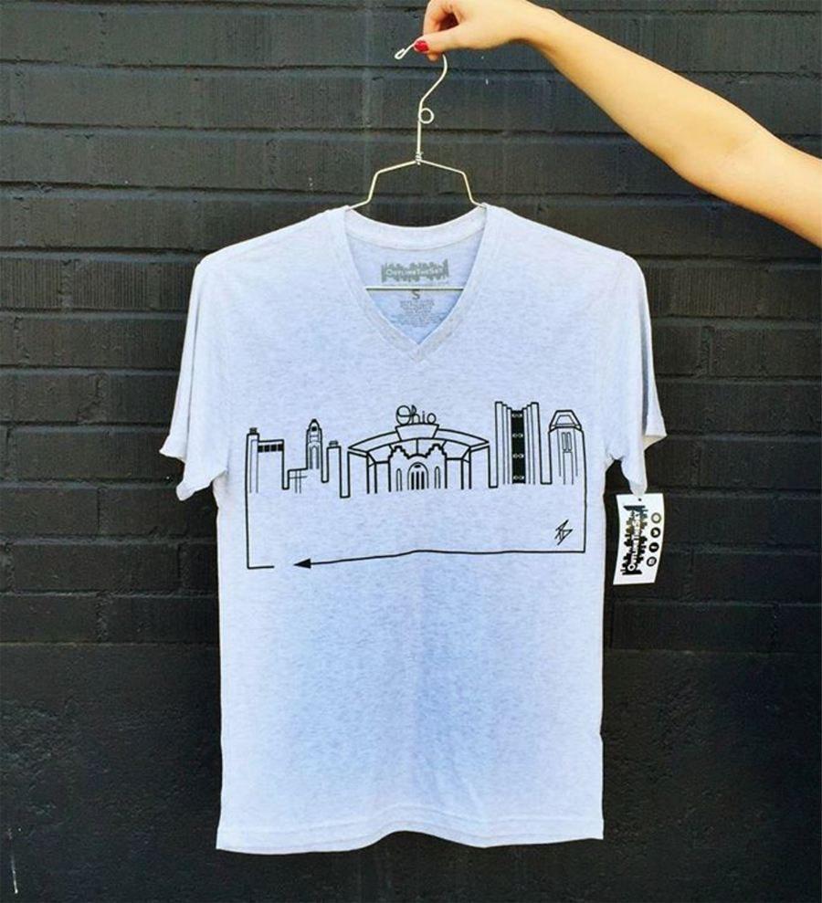 ohio-shirt