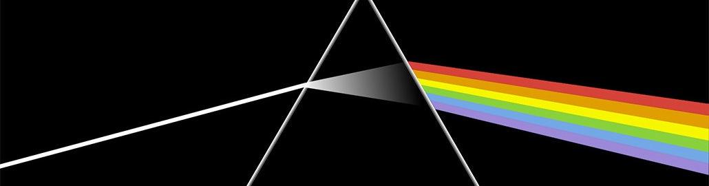 Les logos Rock n' Roll des années 60 et 70: petite leçon de branding