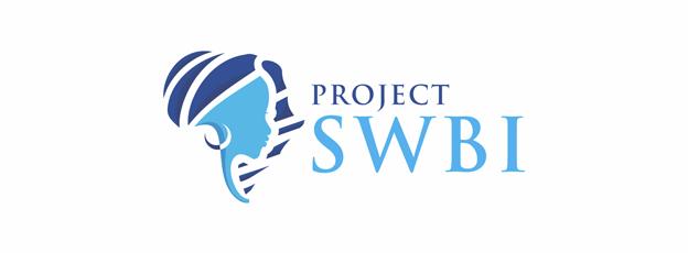 project-swbi-logo-624