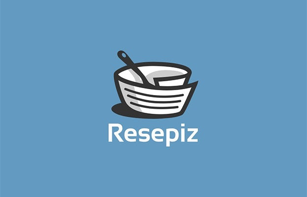 Resepiz logo