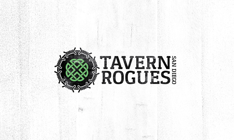 Tavern Rogues