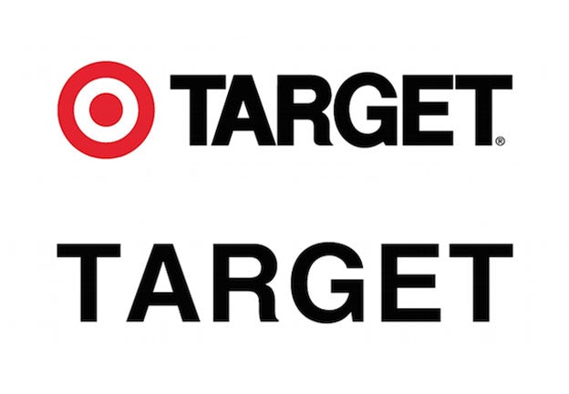 20 famous logos made with Helvetica - 99designs