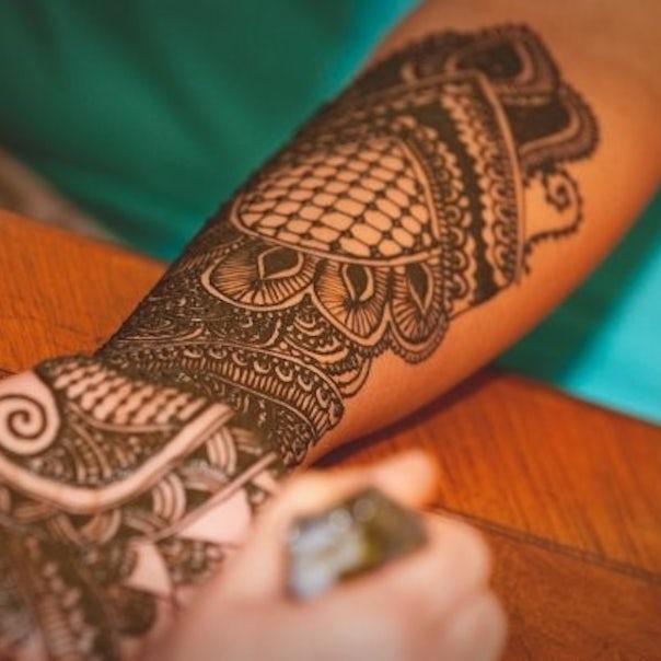 タトゥーデザインの基礎知識と決め方のコツ 99designs