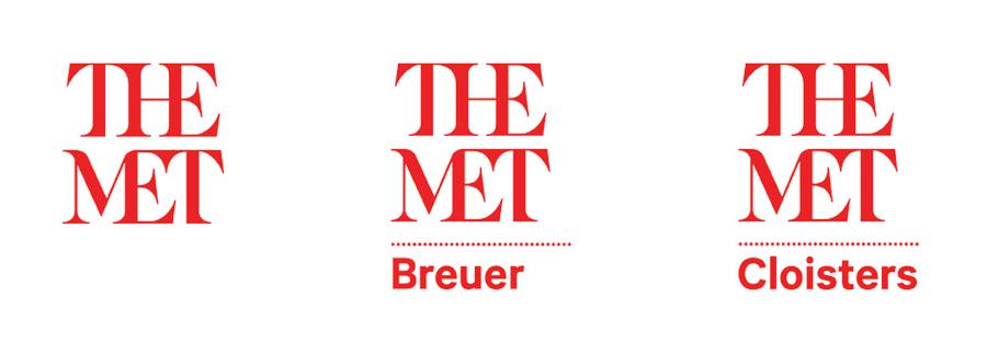 the_met_logo_extensions