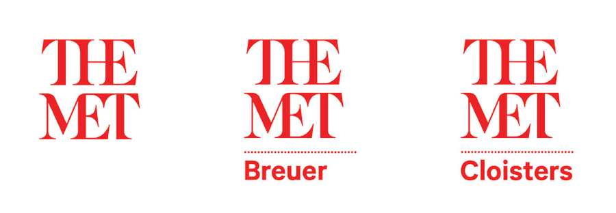 the_met_logo_extensions