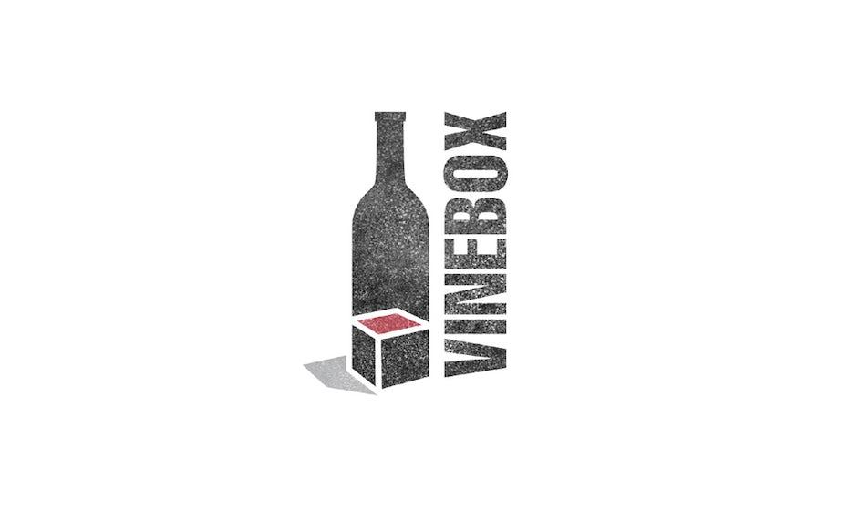 vinebox