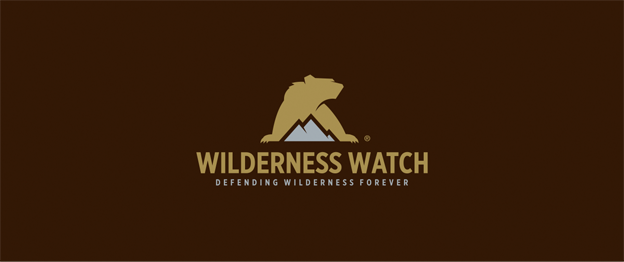 wilderness-watch-logo-624