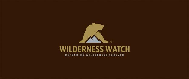 wilderness-watch-logo-624