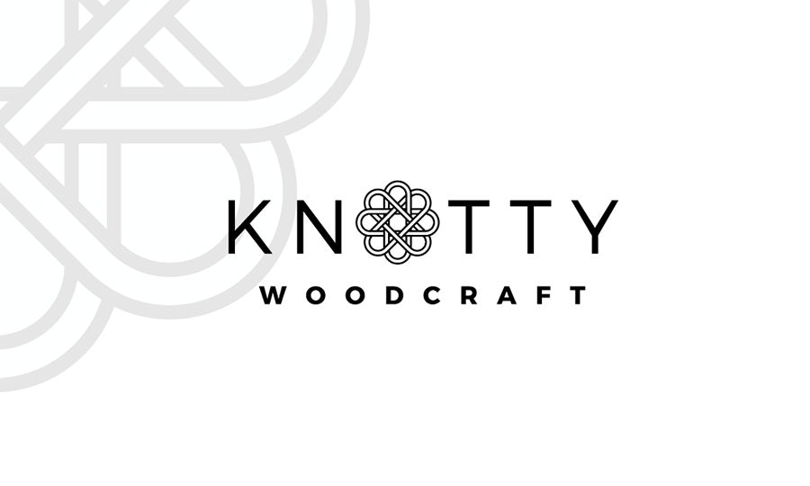 Knotty Woodcraft