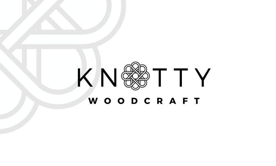 Knotty Woodcraft