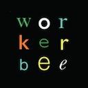 workerbee