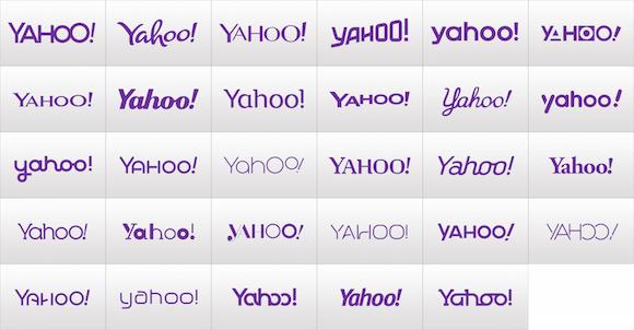 yahoo_29_logos_large