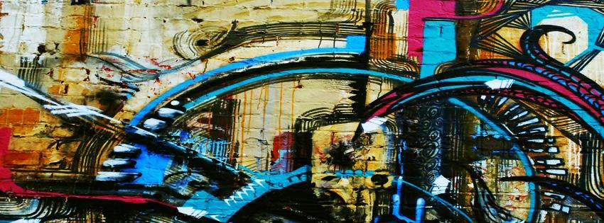 East Side Gallery ggue Ostbahnhof Stralauer Platz