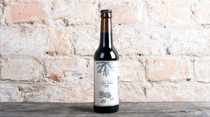 berliner-bierfabrik Bierverpackungstrends