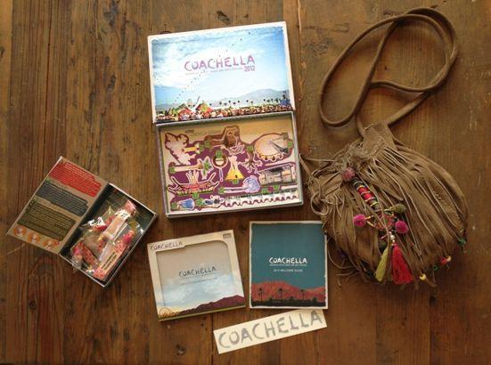 coachella tickets box