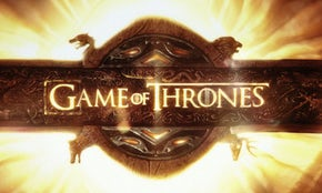 Four lessons Game of Thrones can teach us about branding