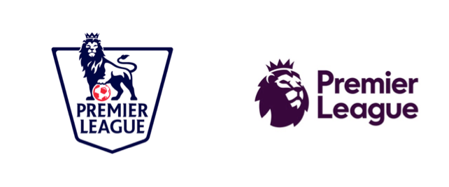premier league logo alt vs neu