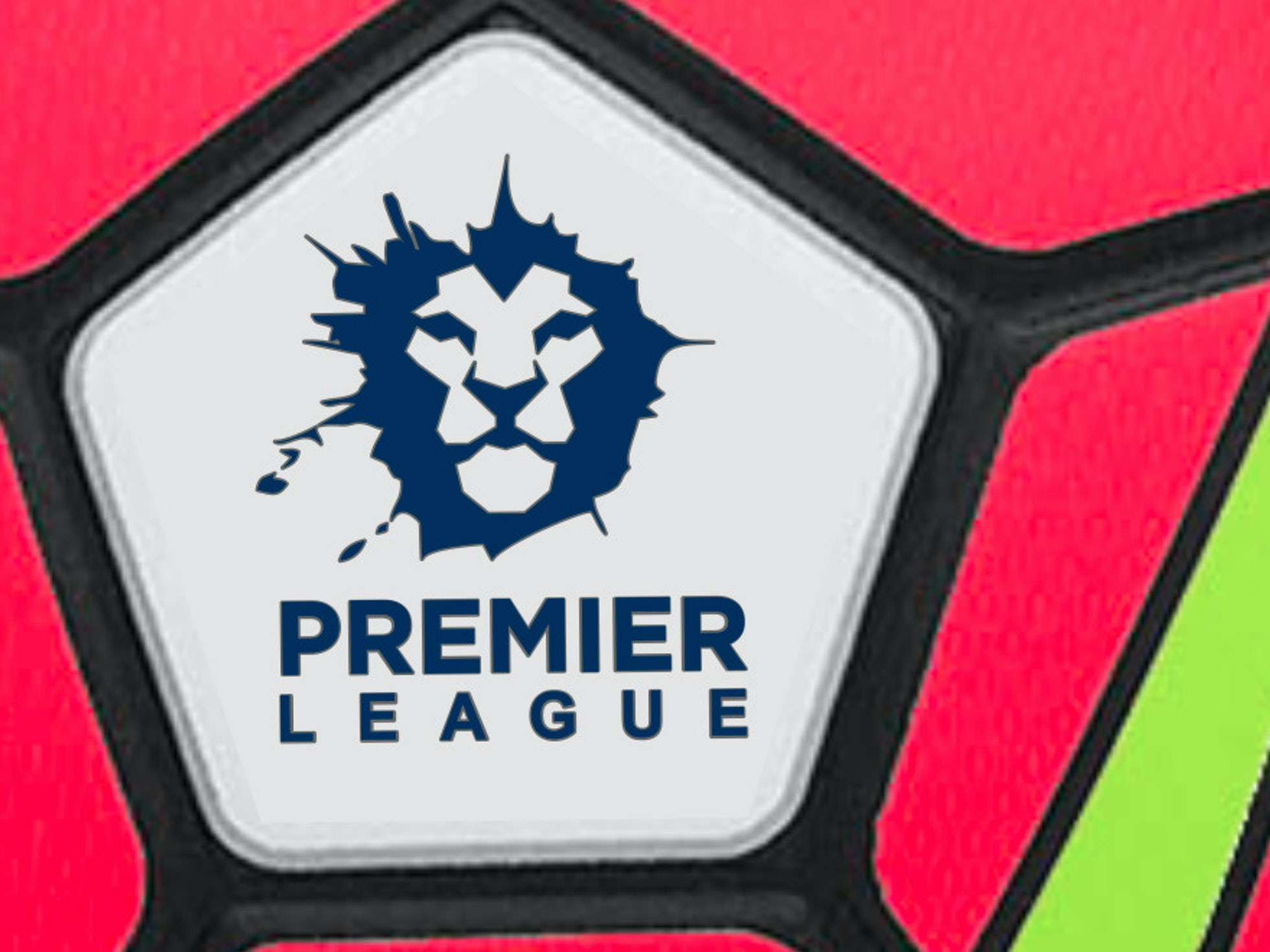 Branding Mistakes Made By The Premier League Logo 99designs