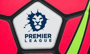Branding mistakes made by the Premier League logo