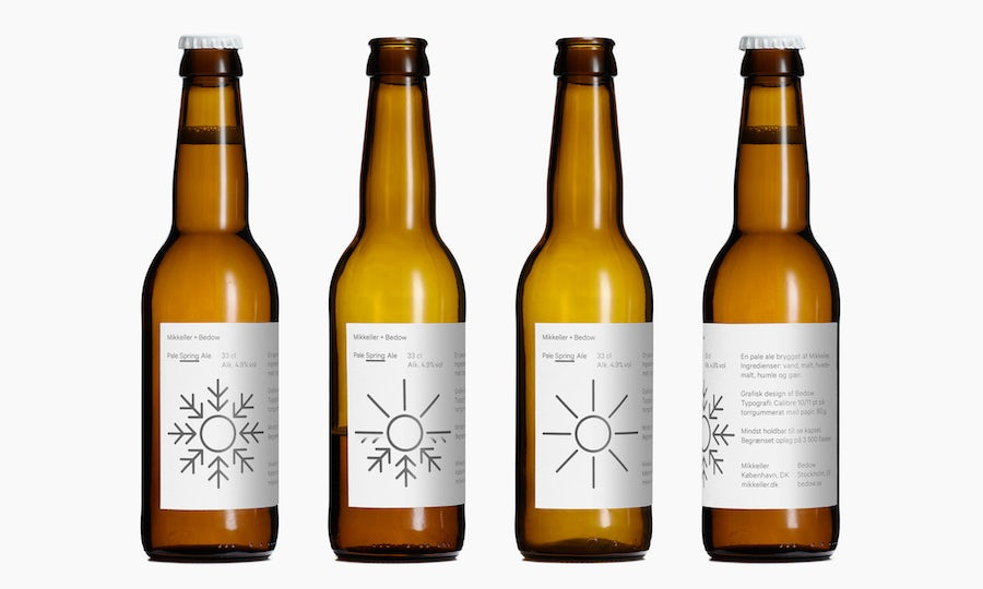 Bedow-Mikkeller-Packaging-Spring-03
