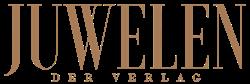 Logo_JuwVerlag