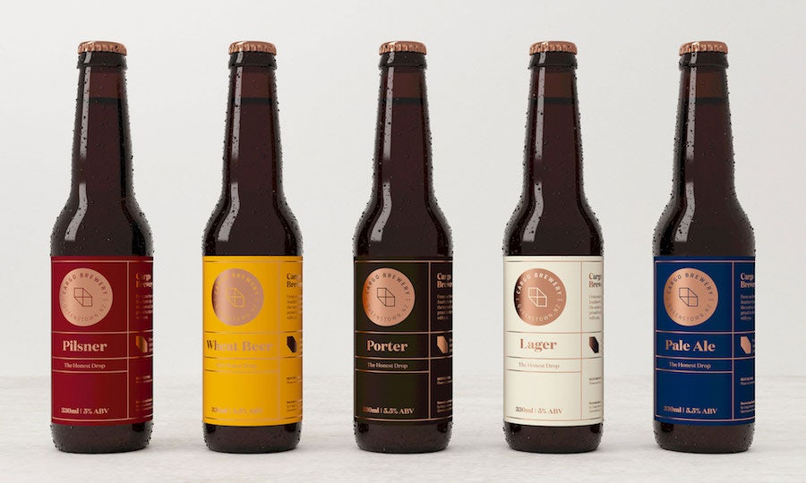 cargo-bottles