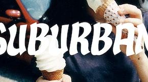 10 hot summer fonts, free!