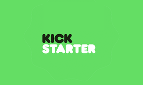 Kickstarter design that leads to crowdfunding success