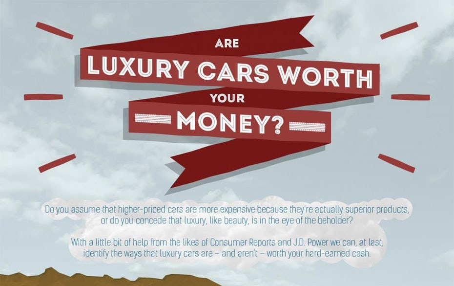 luxury-cars