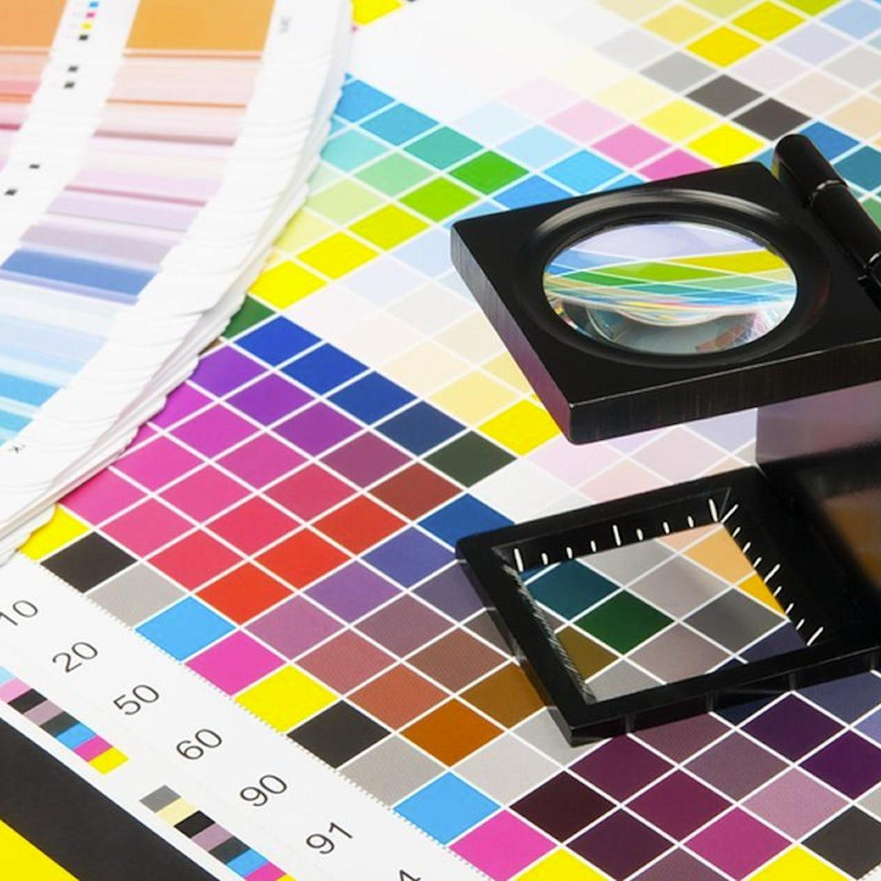 Prepress Checklist: How to prepare your design for print ...
