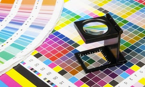 Prepess checklist: how to prepare your design for print