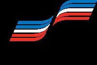 EM-Logo 1984