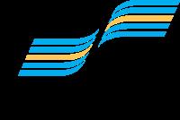 Fußball-EM-Logo 1992