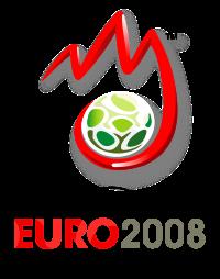 EM-Logo 2008