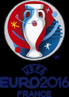 Aktuelles EM-Logo 2016