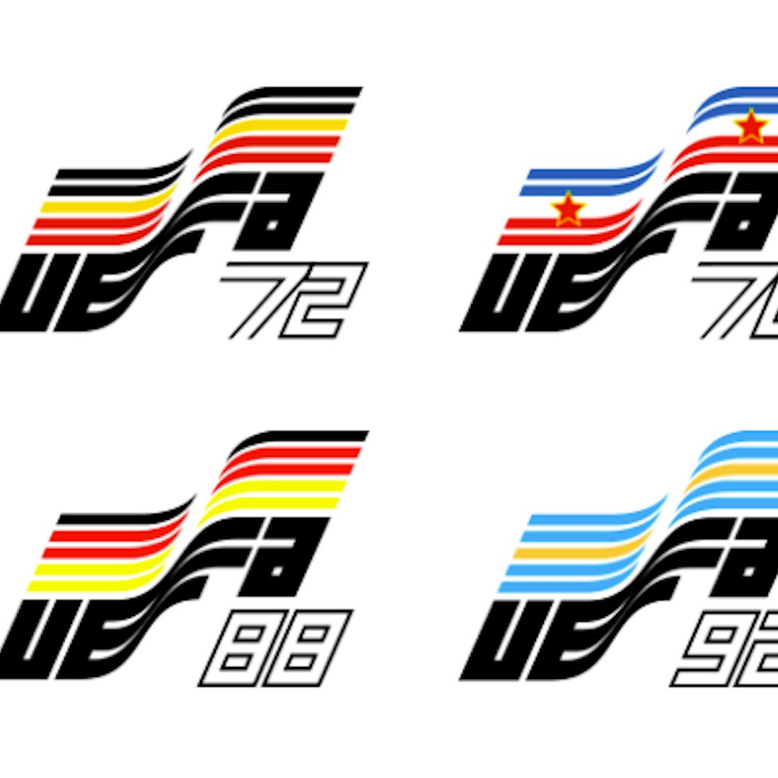 Uefa Logo - Uefa Futsal Champions League Wikipedia : The ...