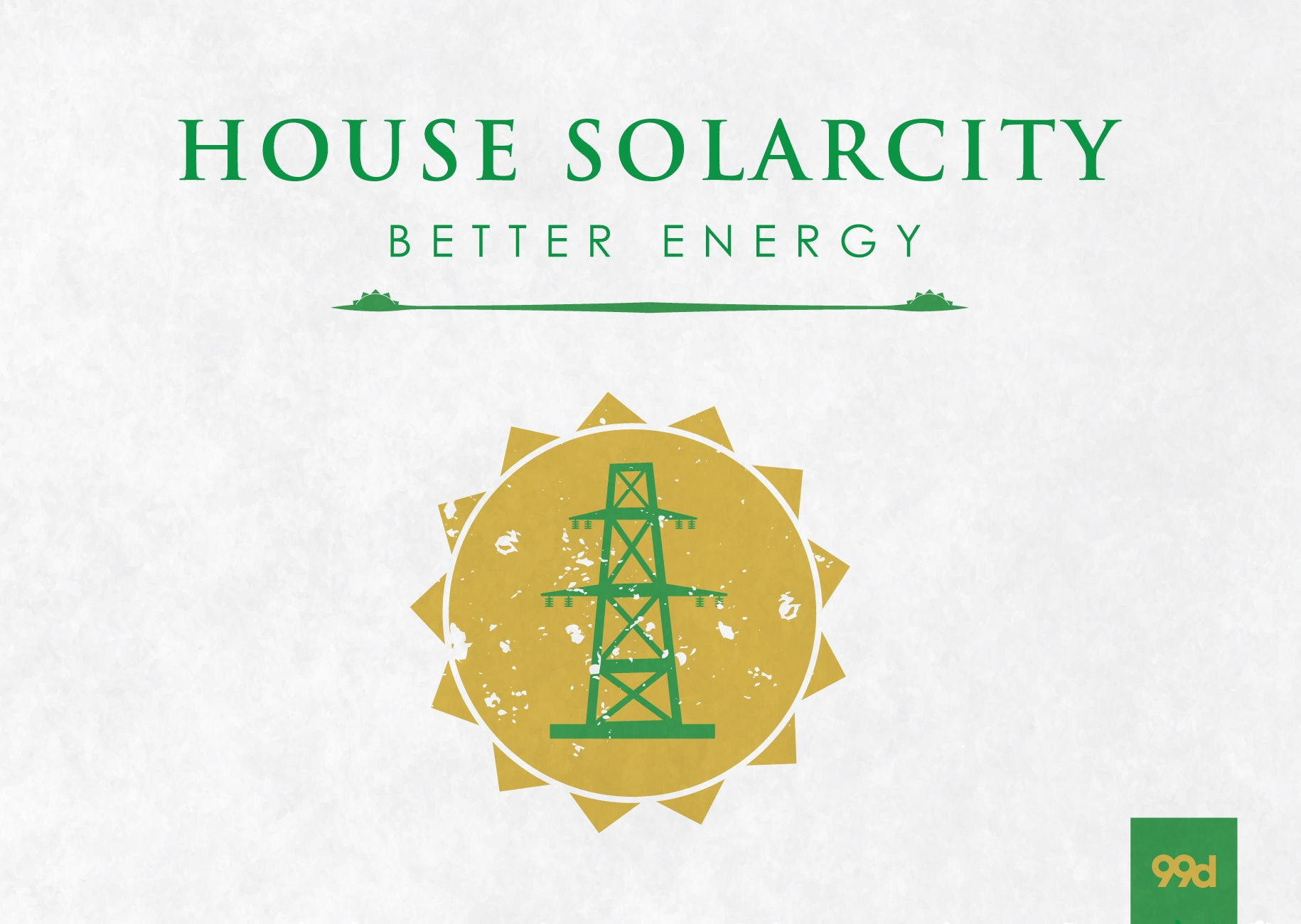 House Solar City Arryn Game of Thrones